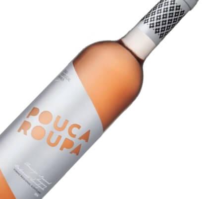 Vinho João Portugal Ramos