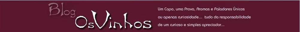 Vinhos Pouca Roupa