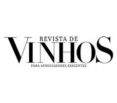 Revista de Vinhos - Pouca Roupa Rosé 2014
